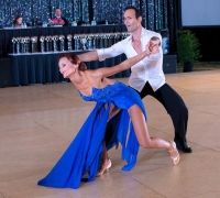 kingsball-dancesport-competition_2014_254