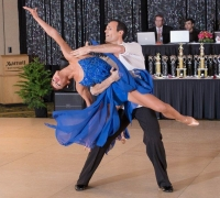 kingsball-dancesport-competition_2014_256