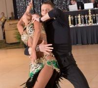 kingsball-dancesport-competition_2014_259