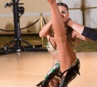 kingsball-dancesport-competition_2014_260