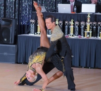 kingsball-dancesport-competition_2014_263