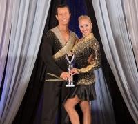 kingsball-dancesport-competition_2014_265
