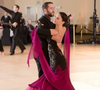 kingsball-dancesport-competition_2014_267