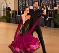 kingsball-dancesport-competition_2014_268