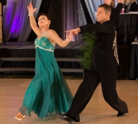 kingsball-dancesport-competition_2014_271