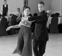 kingsball-dancesport-competition_2014_272