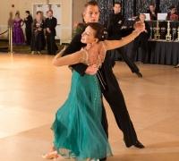 kingsball-dancesport-competition_2014_273