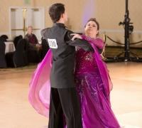 kingsball-dancesport-competition_2014_274