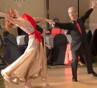 kingsball-dancesport-competition_2014_277