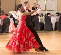 kingsball-dancesport-competition_2014_280