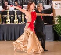 kingsball-dancesport-competition_2014_282