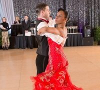 kingsball-dancesport-competition_2014_283