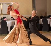 kingsball-dancesport-competition_2014_284