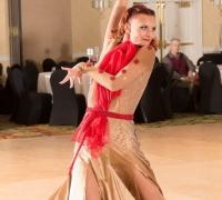 kingsball-dancesport-competition_2014_288