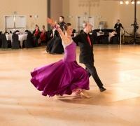 kingsball-dancesport-competition_2014_292