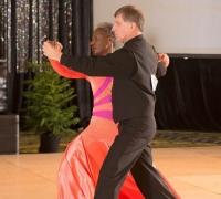 kingsball-dancesport-competition_2014_293