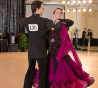 kingsball-dancesport-competition_2014_299