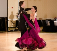 kingsball-dancesport-competition_2014_300