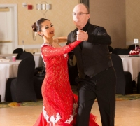 kingsball-dancesport-competition_2014_304