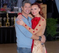 kingsball-dancesport-competition_2014_312