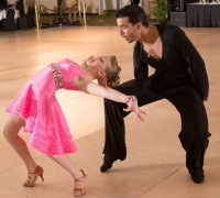 kingsball-dancesport-competition_2014_331