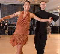 kingsball-dancesport-competition_2014_345