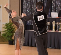 kingsball-dancesport-competition_2014_349