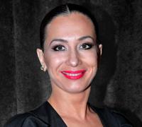 Alina Basyuk
