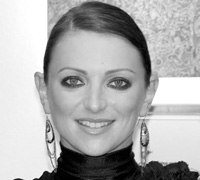 Beata Onefater