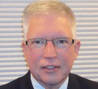 Gary Jaspersohn