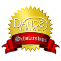 DVIDA - Dance Vision International Dance Association