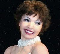 Lola Shadursky