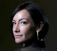 Natalia Skorikova-Hvoyneva