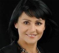 Polina Pilipenchuk
