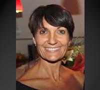 Alessia Manfredini