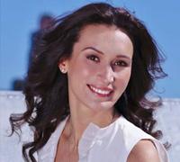 Boriana Delcheva