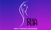 Chaplin Beauty Services for Dancers