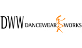 Dancewear Works