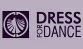 Dress For Dance