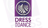 Dress4Dance