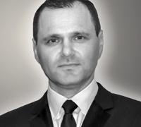 Emil Ioukhnikov