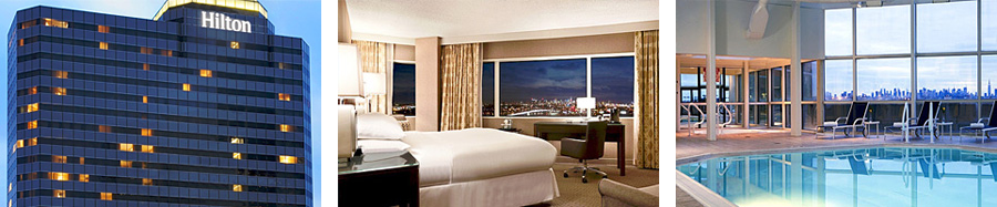 hilton-meadowlands_nj_01