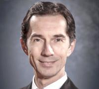 Igor Pilipenchuk