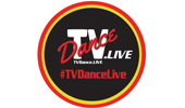 TVDanceLive